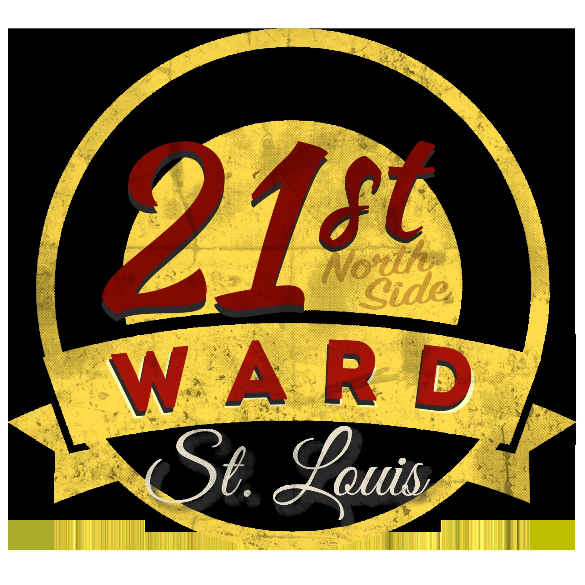 21st Ward